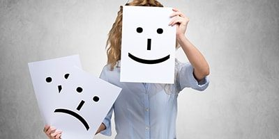 Did You Know Mood Disorders and Anxiety Disorders are Two Different Things?