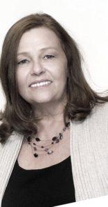 Alma-Lennox-Therapist-Mississauga