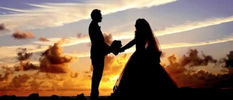 6 Things You Must Do Before Deciding To End Your Marriage