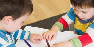 Tell-tale Signs That Your Child Needs a Therapist for Mental Health Issues