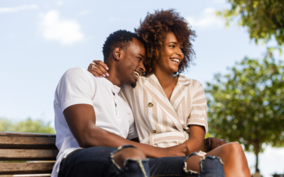 How to Combat Complacency in Your Relationship
