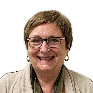 Ruth Simmonds – Registered Social Worker