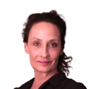 Darlene Mignacco – Registered Social Worker