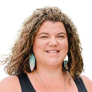 Melissa Maidment – Registered Social Worker