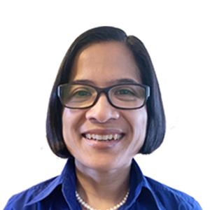 Joy Prasad – Registered Psychotherapist (Qualifying)